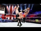 WWE Main Event Wrestling 29th January 2014 Video