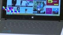 Satya Nadella, Microsoft's New CEO
