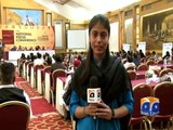 National Media Conference-05 Feb 2014