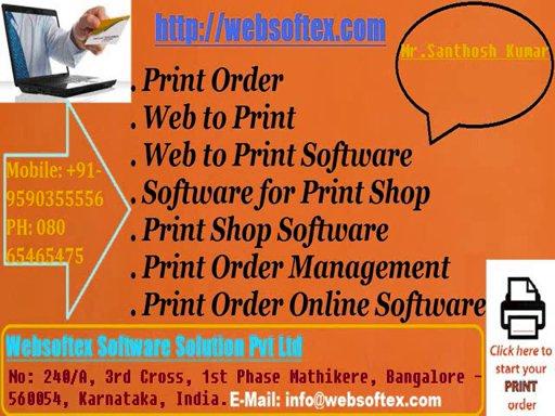 Digital Photo Printing , Online Printing Services,  Print Photo Online,  Online & Digital Printing, Print Order Management Software, Print Order Management