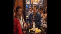 L'Egypte des pharaons No.1 (Le Caire et le Haute Egypte) - Documentaire