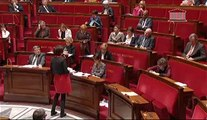 QAG Francis Hillmeyer : Droit d'option