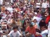 Part4 - MQM Expresses Solidarity With QeT Altaf Hussain (02 Feb 2014, M.A Jinnah Road)
