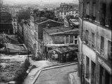 Des logis et des hommes 1959  réalisation Jean Dewever production les films Roger Leenhardt sujet la crise du logement en France