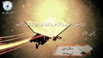 Education :: Tameer Taleem Sy :: Islami Jamiat e Talaba Pakistan