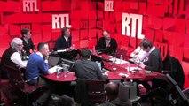 """Tanguy Pastureau présente """"La bonne humeur"""" du 5/02/2014 dans A La Bonne Heure"""