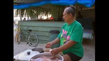 Polynésie - Marquises et Tuamotu - Documentaire