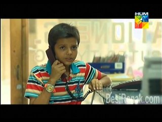 Ishq Hamari Galiyon Mein - Episode 100 - February 5, 2014 - Part 1