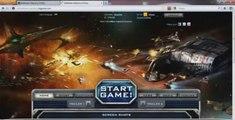 Battlestar Galactica Hack - [FR] Comment pirater Battlestar Galactica en ligne 20134Télécharger NO SURVEY
