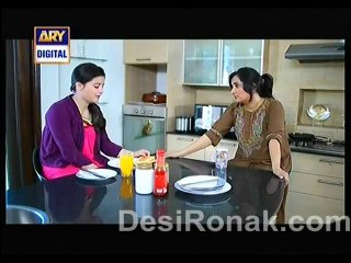 Meri Beti - Episode 18 - February 5, 2014 - Part 2