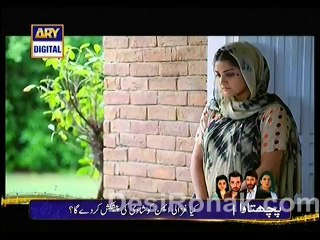 Meri Beti - Episode 18 - February 5, 2014 - Part 3