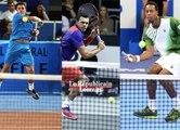 Wawrinka, Tsonga, Monfils : le retour gagnant  du Moselle Open  aux Arènes