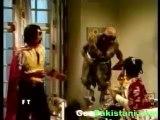 Ptv Drama Ainak Wala jin part 39_55 | Bachon Ka PTV Drama Ainak Wala JIN