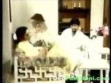 Ptv Drama Ainak Wala jin part 43_55 | Bachon Ka PTV Drama Ainak Wala JIN