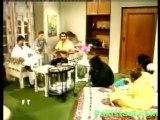 Ptv Drama Ainak Wala jin part 44_55 | Bachon Ka PTV Drama Ainak Wala JIN