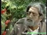 Ptv Drama Ainak Wala jin part 47_55 | Bachon Ka PTV Drama Ainak Wala JIN