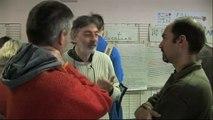 La stratégie du mouvement Colibris (Chambéry)