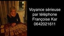 Voyance Sérieuse,Voyante Sérieuse Téléphone Par Françoise Kar