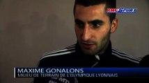 Coupe de la Ligue / Lyon rejoint le PSG en finale - 05/02
