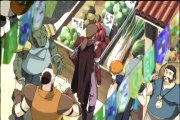 [AB-F] NHK ni Youkoso! DVDRip Ep 15_Fantasy ni Youkoso! [H264 AAC] (Spanish Sub)_[92be768b]