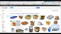 How to Design Website in urdu