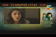 Ishq Humari Galiyon Main Episode 91 - 21st January 2014
