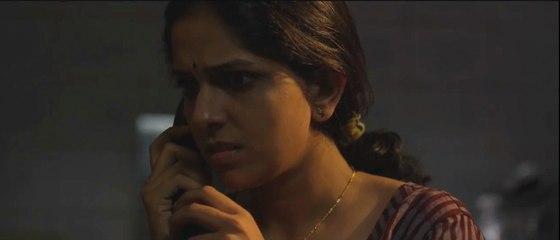 @ andheri malayalam movie trail