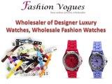 Wholesale Jewelry, Fashion Jewelry, Costume Jewelry