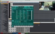 HOW TO LOAD UP AKAI MPC RENAISSANCE /STUDIO EXPANSIONS USING THE REN OR MPC STUDIO