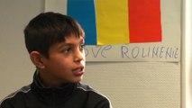 Des Roms dans la ville 2013 Grenoble projet impulsé par Images Solidaires & Roms action