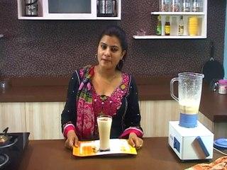 Cold Coffee || Newly Cold Coffee Recipe ||