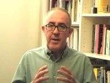 -Zonas de confort- Mindfulness VideoBlog 2