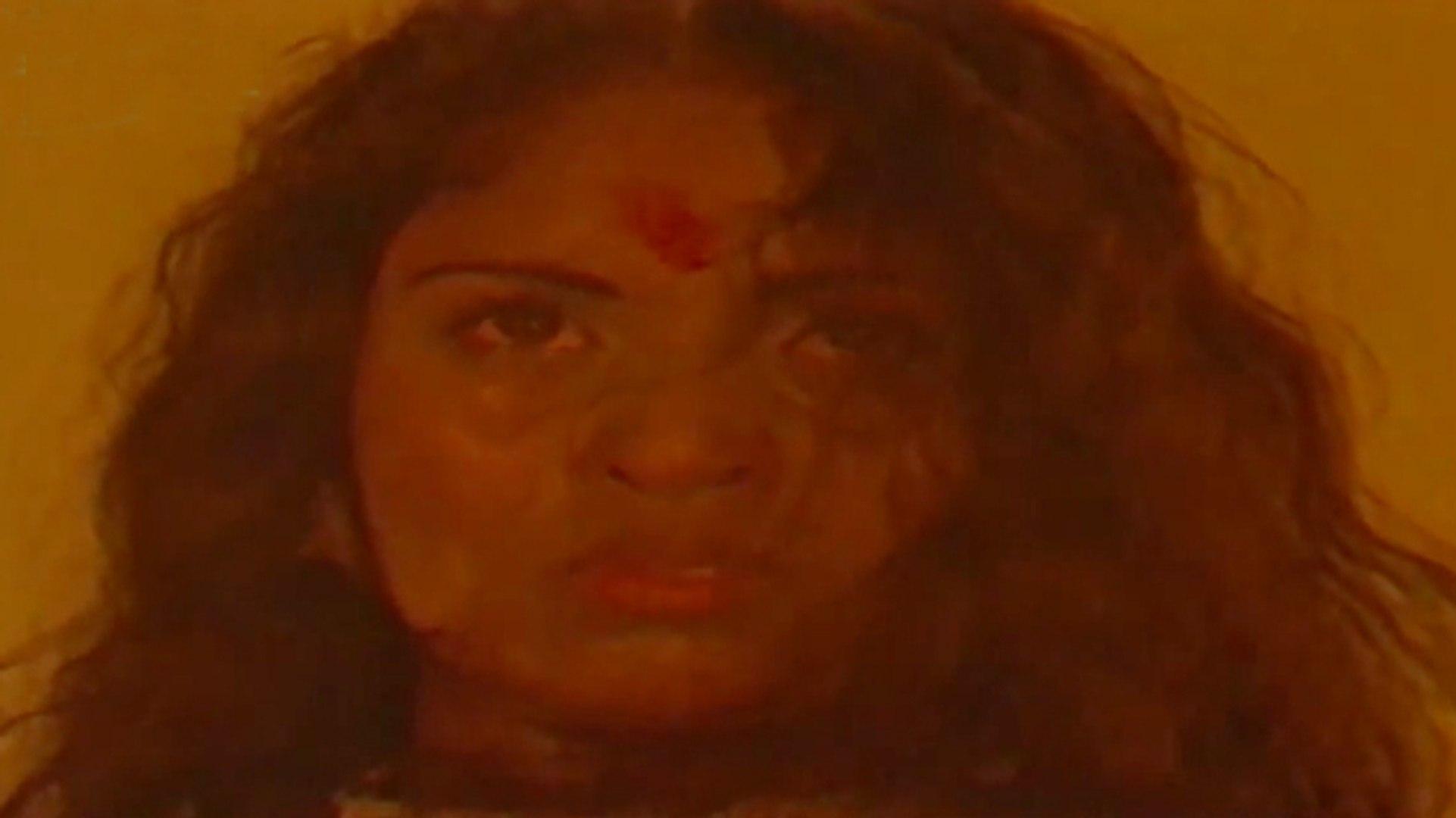 Vijayakanth Fights For his Child | Dhoorathu Idi Muzhakkam | Tamil Film