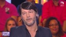 Jean-Michel Maire avoue avoir trompé son ex-femme en direct - ZAPPING PEOPLE DU 06/02/2014