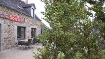 Restaurants du Camping Yelloh! Village Les Mouettes à Carantec - Camping Morlaix - Bretagne - Finistère - Océan