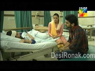 Ishq Hamari Galiyon Mein - Last Episode 101 - February 6, 2014 - Part 2