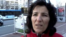 OM - Bastia : les Marseillais sont-ils confiants ?