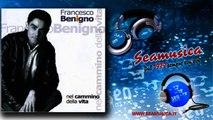 Francesco Benigno - Ho Lasciato Lei