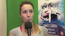 """Fed Cup 2014 : """"Une bonne période"""""""