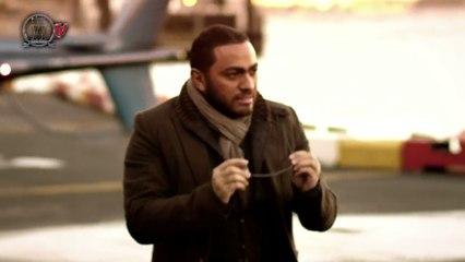 Tamer Hosny Ft Shaggy - smile / تامر حسني - شاجي سمايل