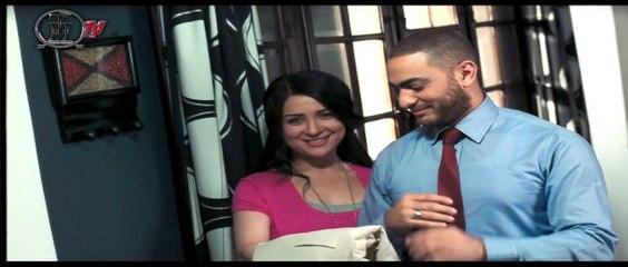 Tamer Hosny - Bent Lazeena / بنت لذينة - تامر حسني
