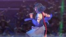 Final Fantasy X | X2 HD Remaster - Pub Japon #2