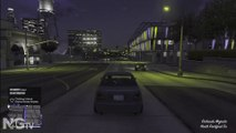 GTA Online DLC HEISTS, Roles and More Details Grand Theft Auto V Multiplayer Cooperative Missions