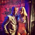"""T.I. ft IGGY AZALEA & YOUNG DRO & TRAVI$ SCOTT """" Hell You Sayin """" (Official New Song 2014)."""