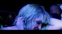 "Morgan Page & Nadia Ali - Los Angeles Aftermovie [feat. ""Carry Me""]"