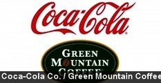 Green Mountain Coffee Signs Massive Deal With Coca-Cola
