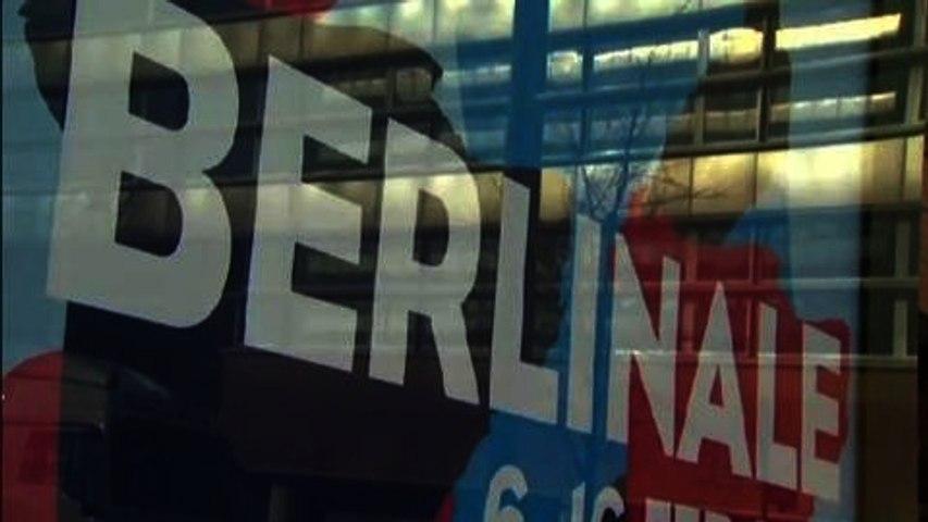 Berlinale 2014 movie festival kicks off