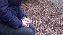 Interview zum Thema Tod mit Kommilitoninnen Teil 5
