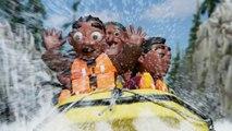 WAPOS Trailer | TIFF Kids 2012: School Programme