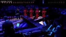 Tara Lewis performs 'You Make My Dreams Come True' - The Voice UK 2014_ Blind Auditions 1 - BBC One_(1080p)